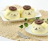 【届け日指定可能】【サンリオ】 ポムポムプリンケーキ ランキングお取り寄せ