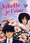 Juliette je t'aime - Vol.13