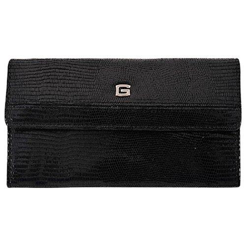 giudi-real-italian-note-purse-black-g6740-v-05
