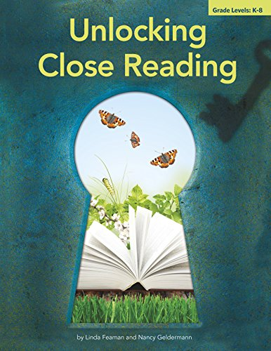 "close reading of hope is a Studies in hope a close reading of the everyday letting go posted on may 8, 2018 may 8, 2018 by jac ""and the day came when the risk to remain tight in a bud was."