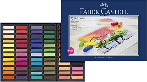 faber-castell-128272-demi-pastel-carre-tendre-boite-de-72