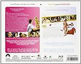 Image de Duo Bd: Novia Por Contrato + Cómo Perder A Un Chico En 10 Días [Blu-Ray] (201