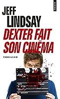 Dexter fait son cinéma