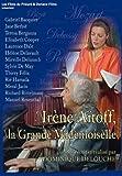 echange, troc Irène Aïtoff, la Grande Mademoiselle