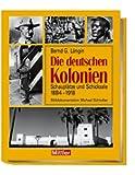 Die deutschen Kolonien, Sonderausgabe