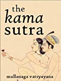Image of The Kama Sutra