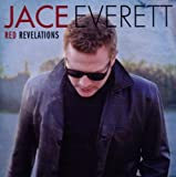 Red Revelations Jace Everett