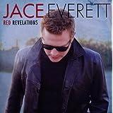 Red Revelationsby Jace Everett