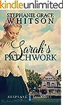 Sarah's Patchwork (Keepsake Legacies...