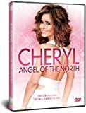 Cheryl - Angel of the North [DVD]