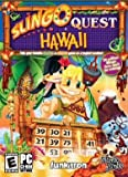 Slingo Quest: Hawaii PC