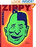 Zippy Annual No. 1