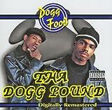 echange, troc THA DOGG POUND - DOGG FOOD