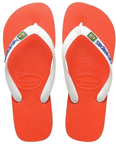 havaianas-brasil-logo-unisex-adults-flip-flop-sandals-orange-pumpkin-1006-115-uk-47-48-eu-45-46-br