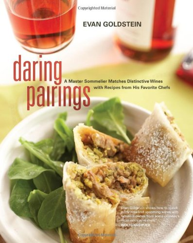 Daring-Pairings-Sommelier-Distinctive-Favorite