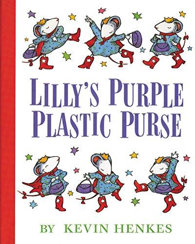 lillys-purple-plastic-purse