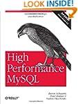 High Performance MySQL: Optimization,...