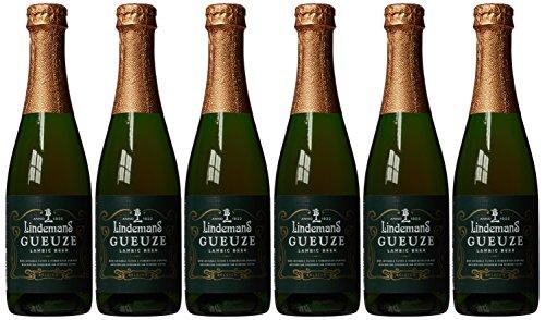 lindemans-gueuze-lambic-beer-6-x-375-ml