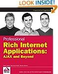 Professional Rich Internet Applicatio...