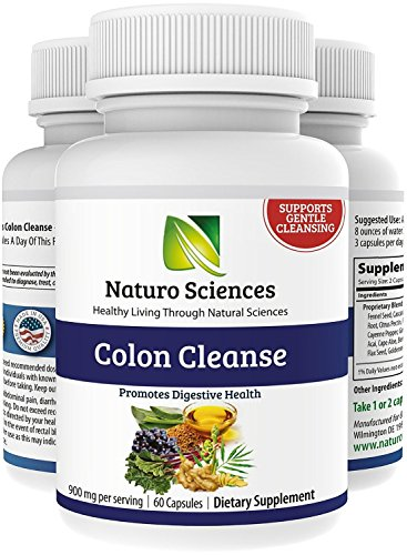 Naturo-Sciences-Colon-Care-Gently-Detoxify-your-Insides-Boost-your-Immunity-and-Restore-Digestive-Health-30-Servings-60-Capsules