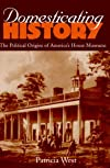 DOMESTICATING HIST PB