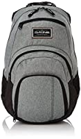 Dakine 25-Litre Campus Pack from DAKINE