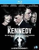 Les Kennedy [Blu-ray]