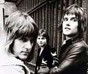 Image of Emerson, Lake & Palmer