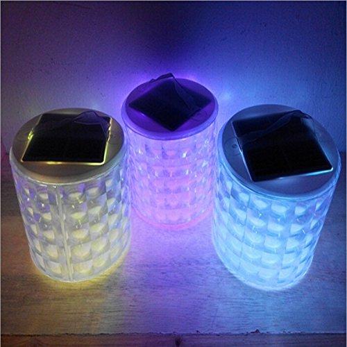 meiwei-lanterna-di-emergenza-campeggio-portatile-impermeabile-gonfiabile-colorato-led-solare