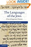 The Languages of the Jews: A Sociolin...
