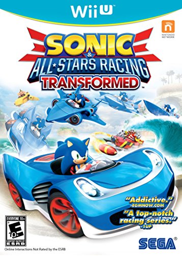 Sonic-and-All-Stars-Racing-Transformed-Bonus-Edition