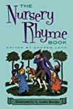 The Nursery Rhyme Book (0486202011) by Lang, Andrew