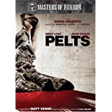 Masters of Horror: Pelts ~ Meat Loaf