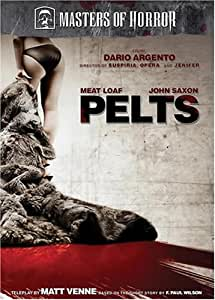 Masters of Horror: Pelts