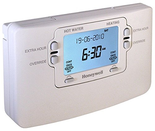 honeywell-st9400c-7-day-electronic-programmer-with-2-channel