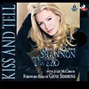 Kiss and Tell | [Shannon Tweed, Jules McCarron]