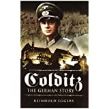 Colditz, the German Storyby Reinhold Eggers