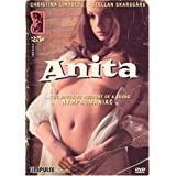 Anita - The Shocking Account of a Young Nymphomaniac ~ Stellan Skaarsgard