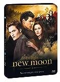 New Moon - The Twilight Saga (Ltd Metal Box)