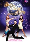 Strictly Come Dancing: Dance School [...