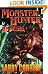 Monster Hunter Nemesis (Monster Hunte...