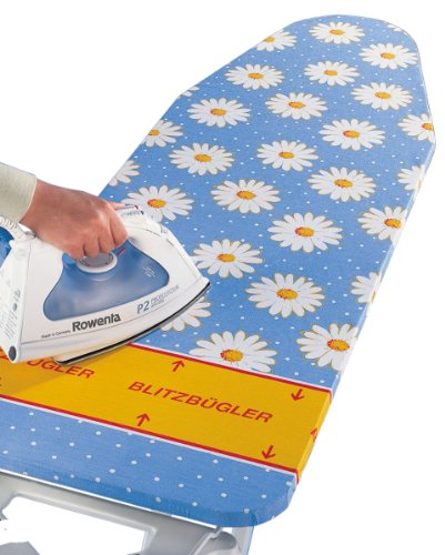 potrackss ironing board covers