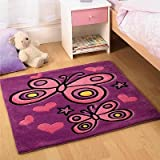 Tapis Kiddy Play