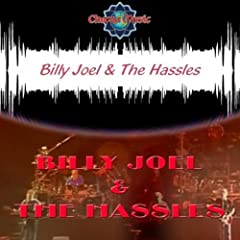 Billy Joel & the Hassles