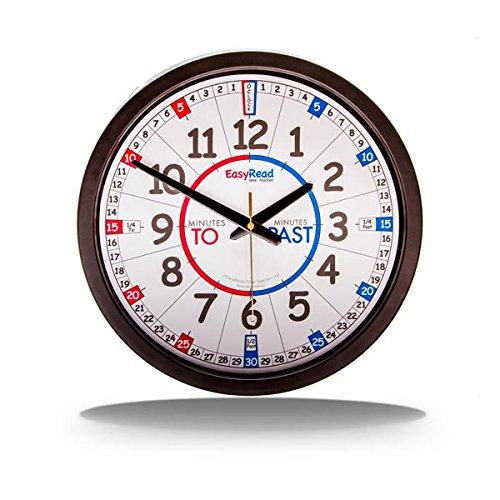easyread-time-teacher-orologio-da-parete-per-esterni-resistente-alle-intemperie-91-cm-per-insegnare-