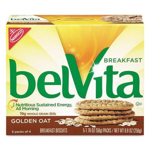 nabisco-2946-belvita-breakfast-biscuits-176-oz-pack-golden-oat-64-carton