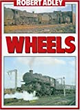 img - for Wheels book / textbook / text book