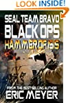 SEAL Team Bravo: Black Ops - Hammer o...