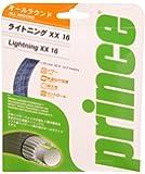 Prince(プリンス) Lightning XX 16 (ブルー) 7J39822