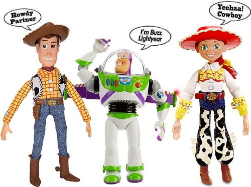b887cfc8bc Other Toys - Toy Story Woody